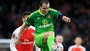 EPL team news: John O'Shea faces late test