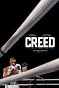 "Ryan Coogler, director of ""Creed"""