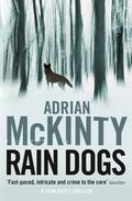 """Review: """"Rain Dogs"""" by Adrian McKinty"""