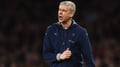VIDEO: Klopp praises 'football maniac' Wenger