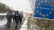 Denmark wants asylum seekers to pay for their stay