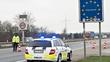 Denmark extends controversial border control measures