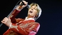Meath vice-chairman condemns David Bowie prank