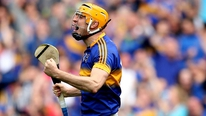 Diarmuid O'Connor and Seamus Callanan look ahead to the league campaigns