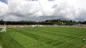 St. Tiernach's Park hosts the meeting of Monaghan and Fermanagh