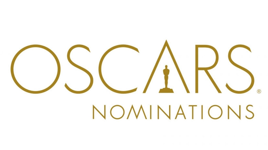 Nominations for the 89th Academy Awards