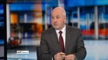 Analysis: European Commission criticises Irish budget
