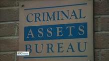 Criminal Assets Bureau gives €4m to State