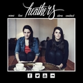 Heathers in session