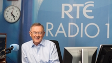 Tips on reducing your car insurance on Today with Sean O'Rourke