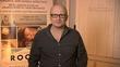 Lenny Abrahamson calls for dedicated Arts Department