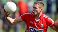 Cork cruise to victory over Waterford