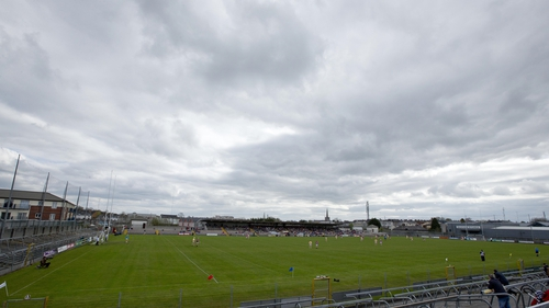 GAA officials in Westmeath will get extra revenue from selling the naming rights to Cusack Park
