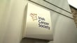 Cancer society calls for improvements in screening programme