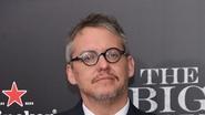 Watch! TEN talks to The Big Short director Adam McKay