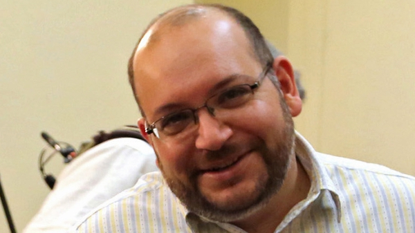 Washington Post journalist Jason Rezaian is reportedly among the prisoners to be released