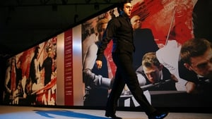 Ronnie O'Sullivan will treat this year's World Championship like a holiday
