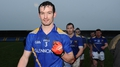 Longford shock Dubs to book O'Byrne Cup final spot