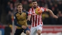 Premier League: Walters may make Stoke return