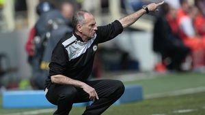 Francesco Guidolin will be back in the Swansea dugout for the match against Bournemouth on Saturday