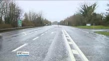 A 37-year-old man has died in a crash in Co Tipperary