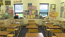 Schools planned for Dublin, Limerick and Laois