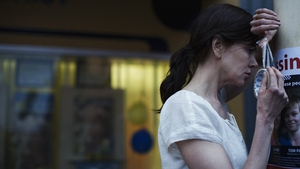 Strangerland - Irish/Australian film starring Nicole Kidman opens on February 5