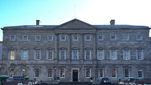Can a successful canvassing campaign help politicians win a seat in Leinster House?
