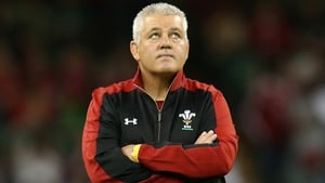 Welsh head coach has apologised for any offence he may have caused