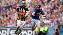 Kilkenny stalwart Richie Power on the circumstances in which he was forced to announce his inter-county retirement