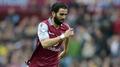Transfer news: Villa defender leaves for Spain