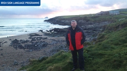 Creedon's Wild Atlantic Way