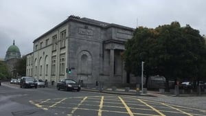 The case was heard today at Galway Circuit Criminal Court