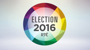 Catch up Tuesday's key Election audio