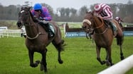 VIDEO: My Murphy wins Thyestes at Gowran Park