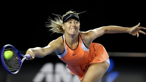 Maria Sharapova will learn the result of her appeal next month