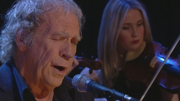 The Late Late Show Extras: Finbar Fury Performance