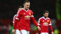 Blame players for United's struggles, says Rooney