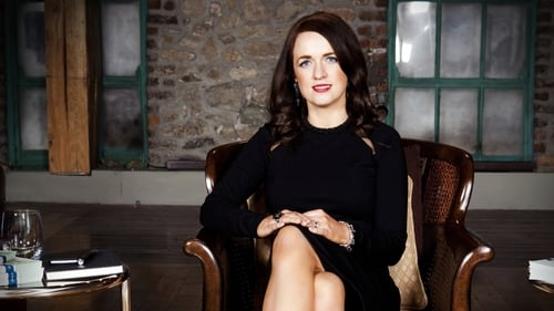 Former RTE's Dragon Den presenter Ramona Nicholas and her husband are the Directors of the Cara Pharmacy Group