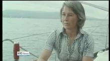 1986 kidnap victim Jennifer Guinness dies
