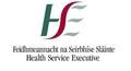 The HSE complaints system