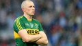 Donaghy 'hungry' again after rejecting retirement