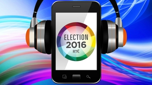 Drivetime | Road To The Election