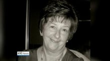 Inquest concludes sepsis was a contributory factor in woman's death