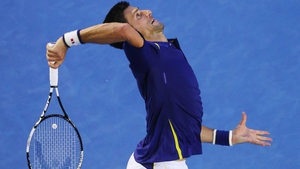 Novak Djokovic can regain his world number one ranking with victory over Andy Murray