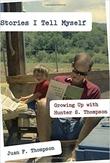 Hunter S Thompson Memoir