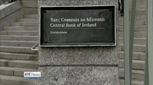 Central Bank warns that Ireland needs to ensure it has buffer in public finances