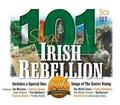 "Review: ""101 Songs of Irish Rebellion"""
