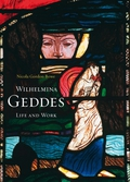 "Wilhelmina Geddes: Life and Work"" by Nicola Gordon Bowe"