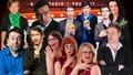 Comedy Showhouse, a new comedy festival